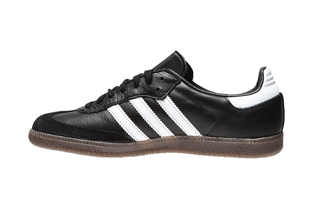 6cc567586d1b1 buty męskie adidas originals buty męskie adidas originals,Buty męskie  Adidas Originals ZX FLUX S76396 Escoli bezowy - Domodi.pl