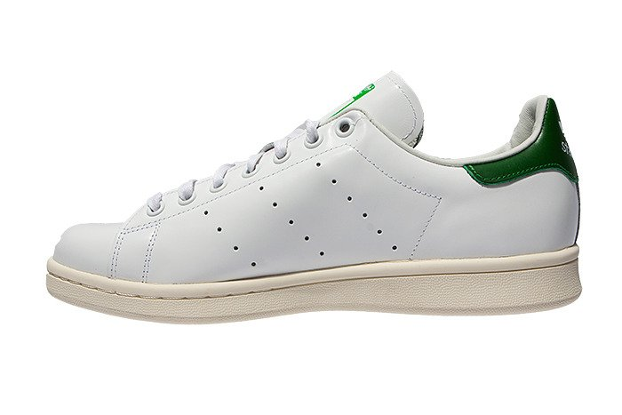 best loved f63b5 45b82 ... Buty męskie adidas Stan Smith B24364 ...