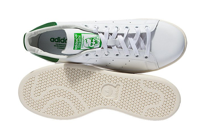 info for 4612c a9bf4 Buty męskie adidas Stan Smith B24364 ...