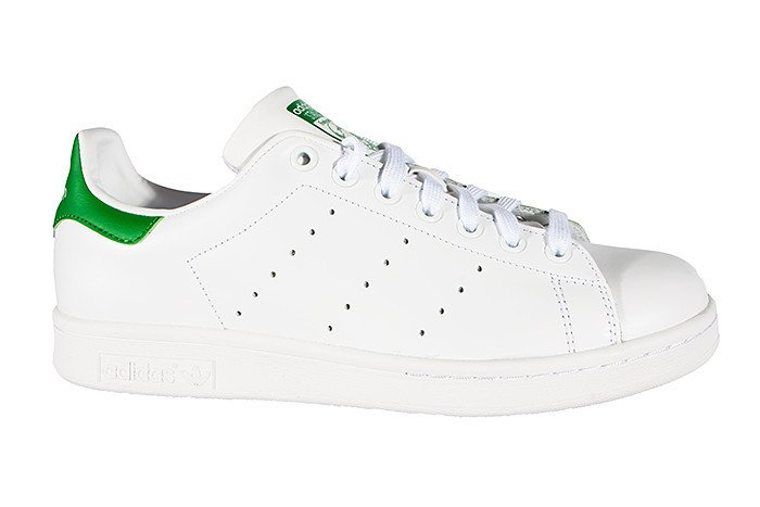new product d2250 6a470 ... Buty męskie adidas Stan Smith M20324 ...
