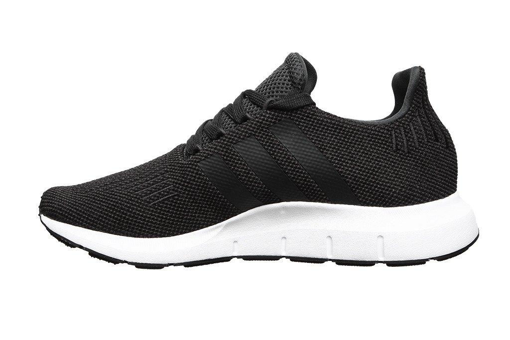 separation shoes 5cd5a aaf5f ... Męskie buty adidas Swift Run Primeknit CQ2114 ...