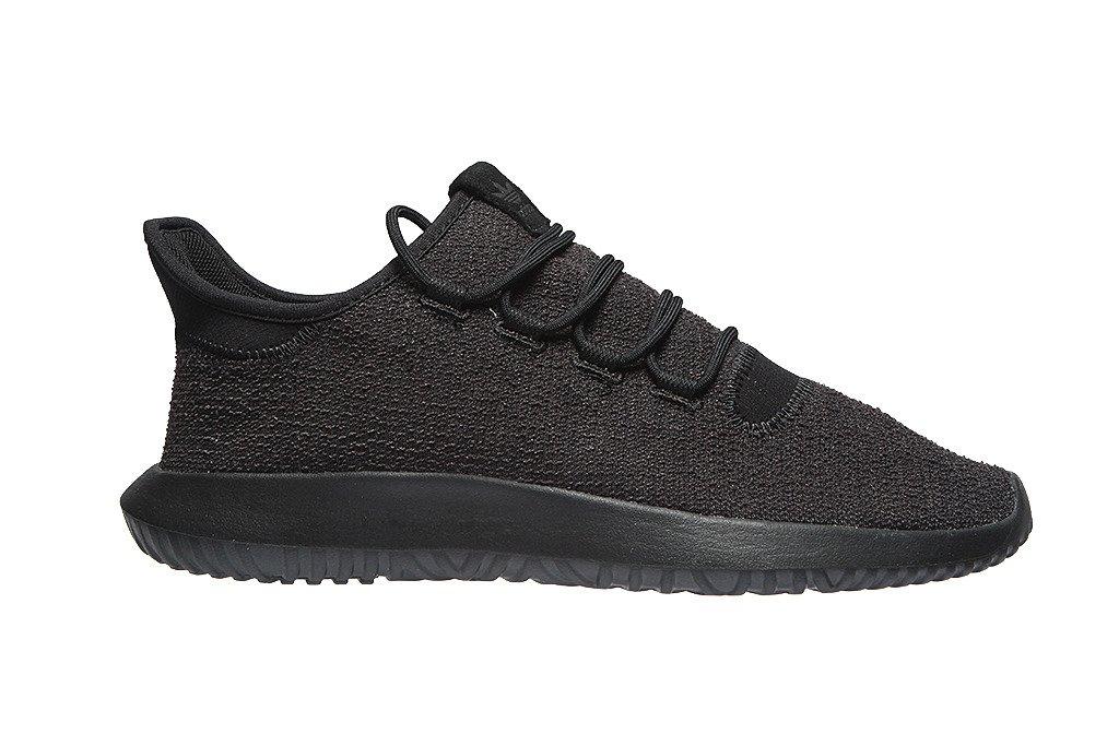... Męskie buty adidas Tubular Shadow BY4392 ...
