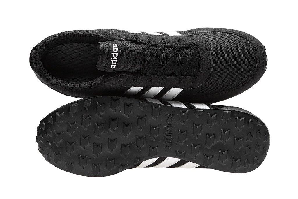 online store 8094e 93410 Buty męskie adidas V Racer 2.0 BC0106 ...