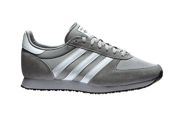 adidas buty zx racer