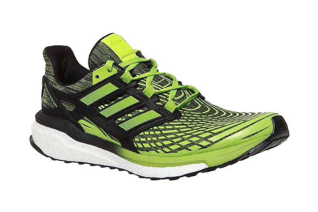 buty do biegania adidas energy boost