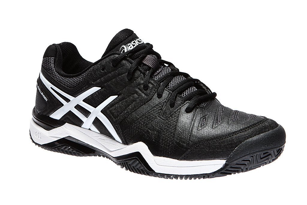 asics buty do tenisa