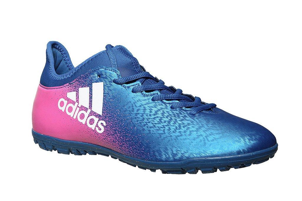nieźle Zjednoczone Królestwo autoryzowana strona adidas buty do piłki nożnej do chodzenia|Darmowa dostawa!