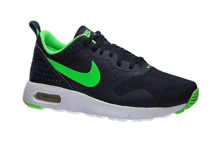 best sneakers fd35d aa35d 2bdbe 817f6  coupon code buty modzieowe nike air max tavas gs 814443 400  b7816 05c48