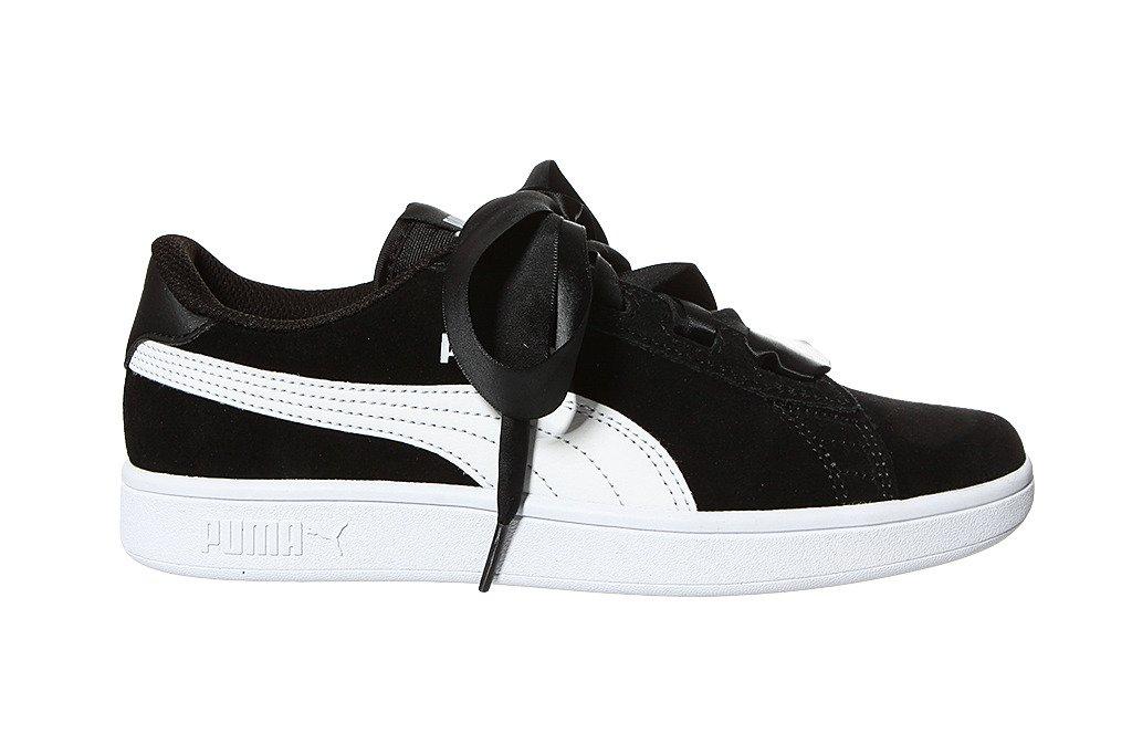 89436aea buty młodzieżowe puma do chodzenia Darmowa dostawa!