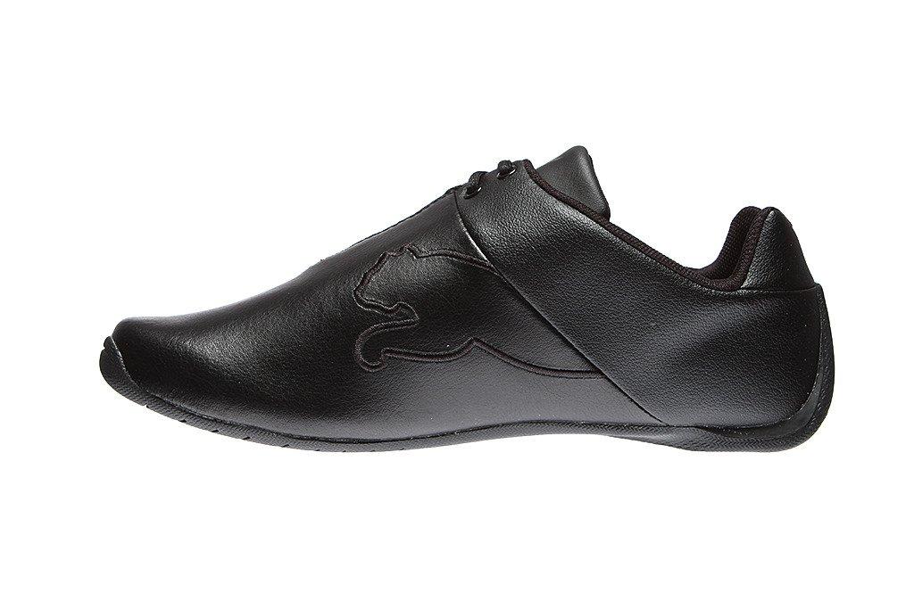 buty puma mlodziezowe
