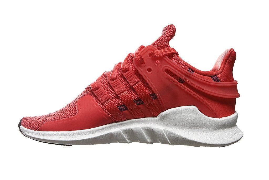 timeless design 267d4 dd799 ... Młodzieżowe buty adidas Equipment Support J CQ2545 ...