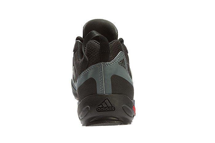 0628dd5b55dec ... adidas buty trekkingowe męskie Terrex Swift Solo D67031 ...