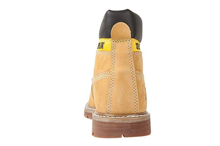 e product zul 2272 Timberland buty