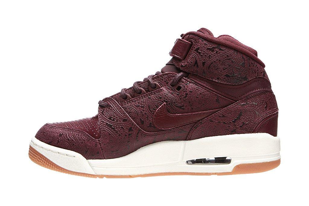 best sneakers ef091 098b8 ... Damskie buty Nike Air Revolution Premium Essential 860523-600 ...