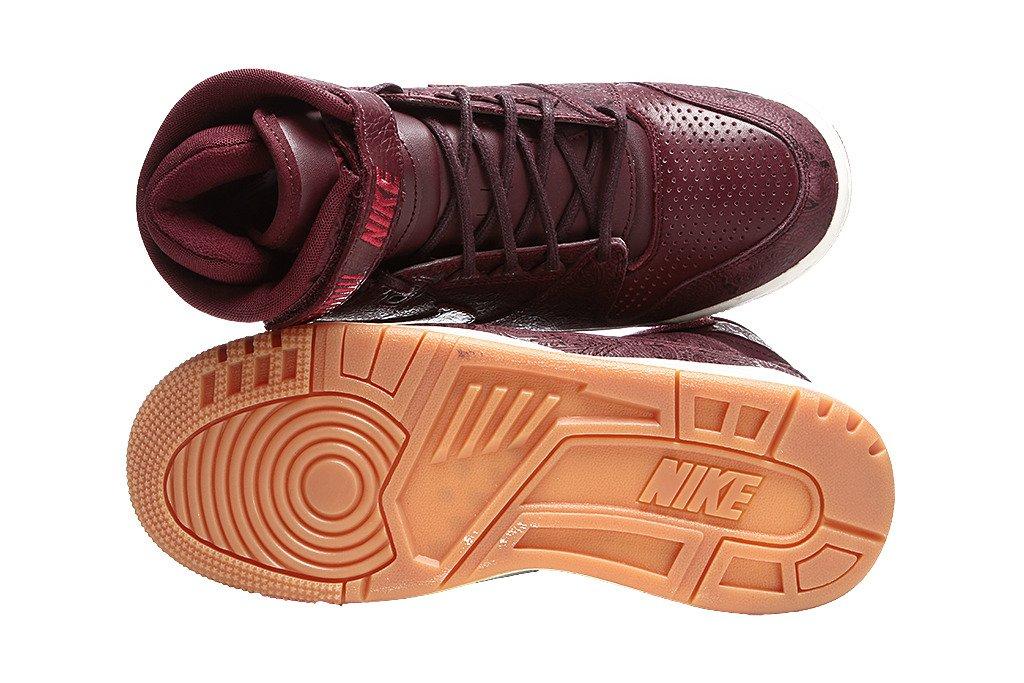 newest d3c0a 2b030 Damskie buty Nike Air Revolution Premium Essential 860523-600 ...