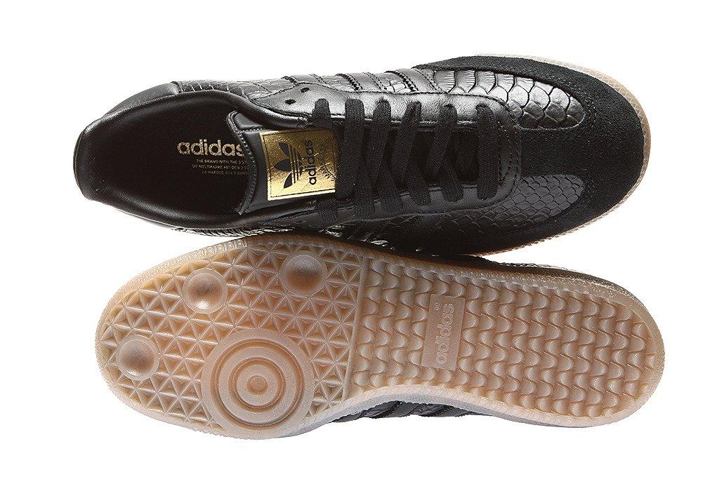 huge discount 646b5 d0b7a Damskie buty adidas Samba BZ0620 ...