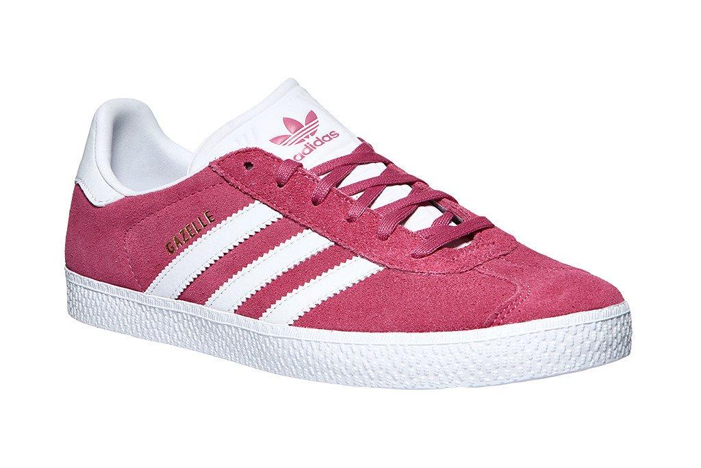 5420fd54 Dziecięce buty adidas Gazelle J B41514 | e-megasport.com
