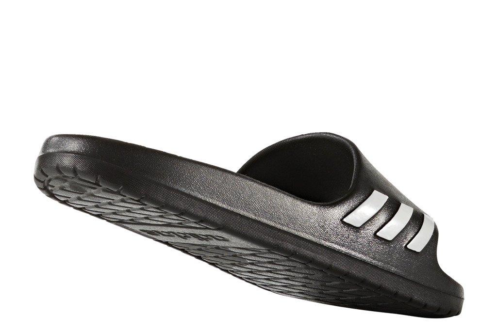 klapki basenowe damskie adidas
