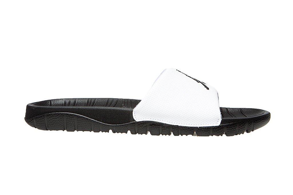 new product d6e29 47949 Klapki męskie Air Jordan Break Slide AR6374-100 białe ...