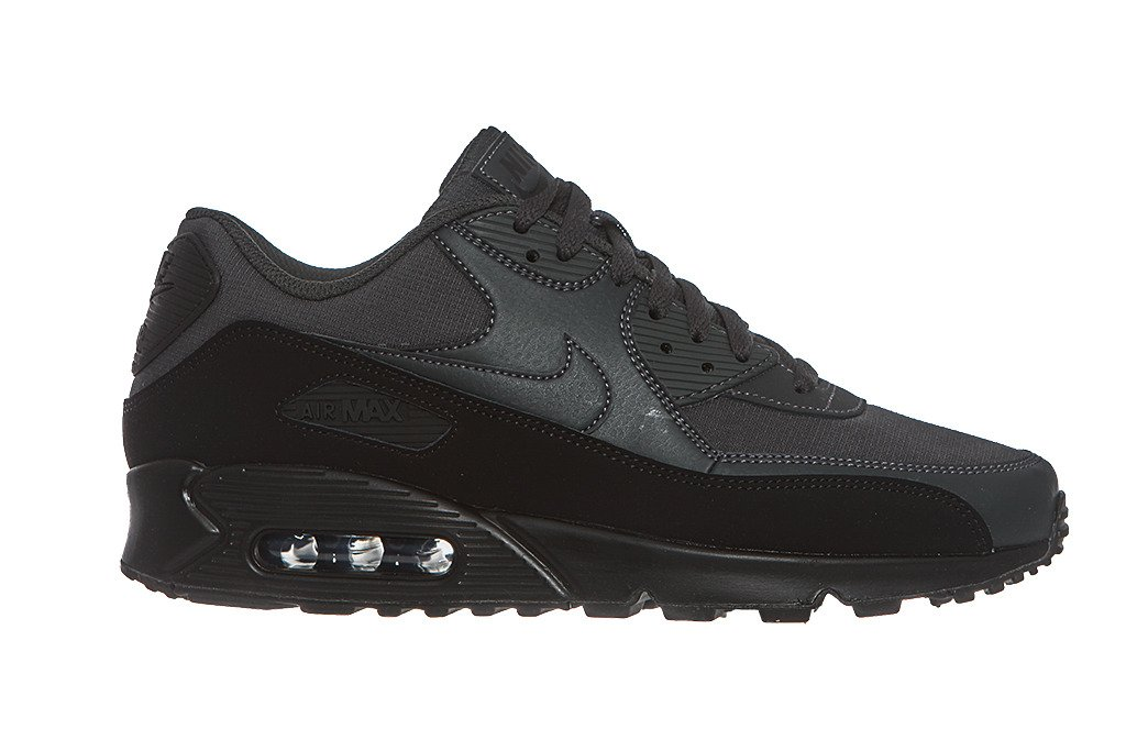 best service 933c3 97a4f ... Męskie buty Nike Air Max 90 Essential AJ1285-009 ...