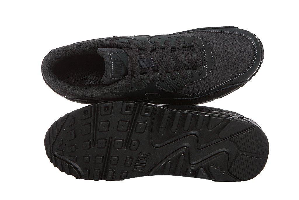 4d14f85c17407c Nike buty męskie Air Max 90 Essential AJ1285-009 | e-megasport.com