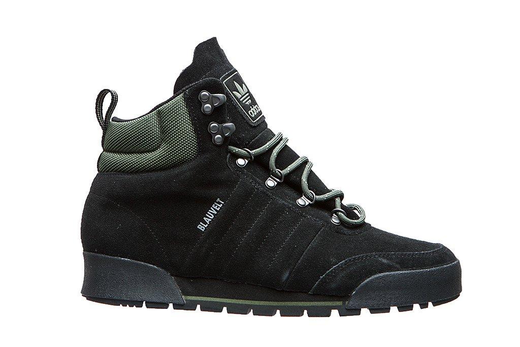 best service a2761 84f08 ... Męskie buty adidas Jake Boot 2.0 B41494 ...