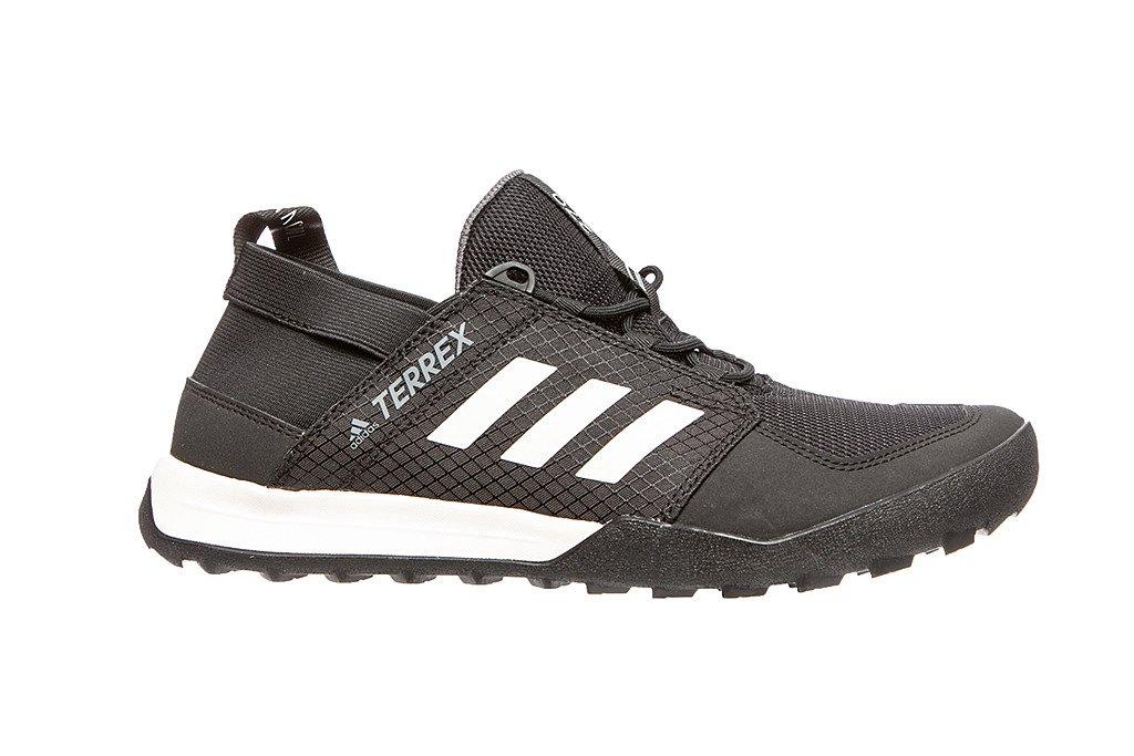 Meskie buty adidas Terrex CC Daroga BC0980 | e