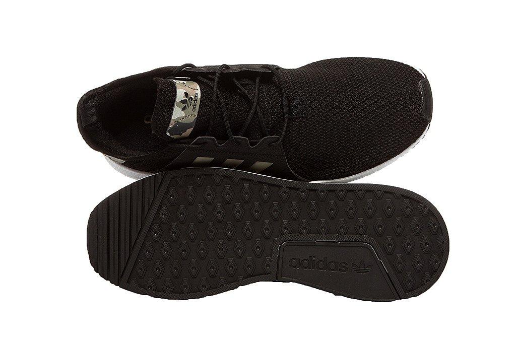 adidas buty męskie X_Plr D96745 | e