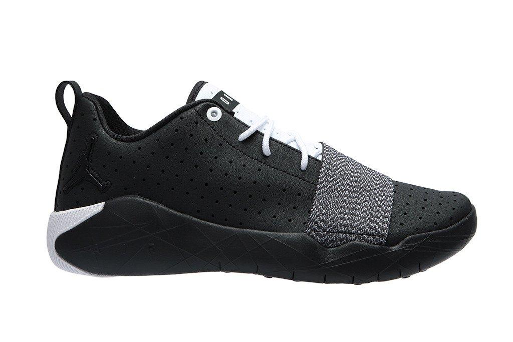 Buty Nike Jordan Air Formula 23 (881465 021) 881465 021