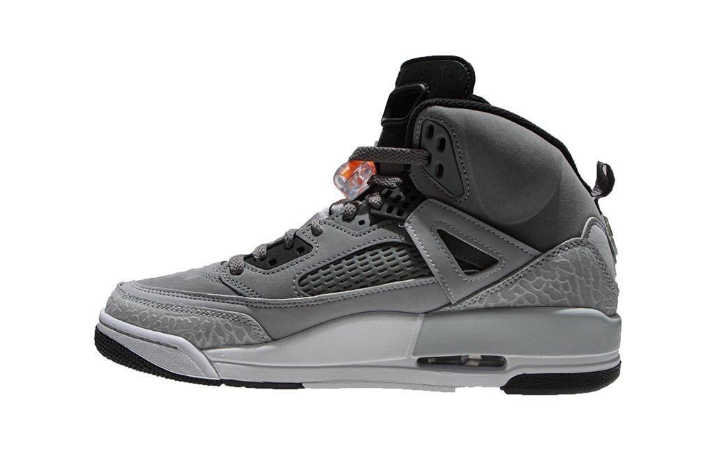 Nike buty męskie Air Jordan Spiz'ike 315371 008 szare
