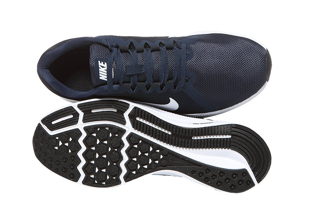 Nike buty męskie Downshifter 8 908984 400