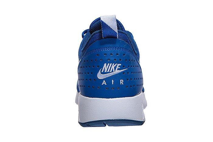 Nike buty młodzieżowe Air Max Tavas Gs 814443 401