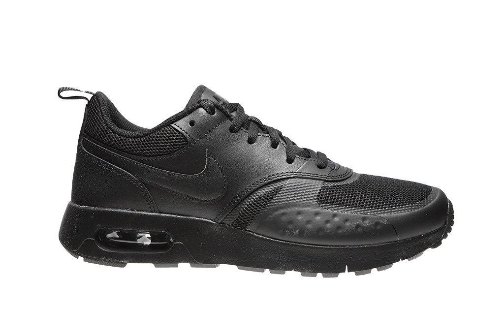 Nike buty młodzieżowe Air Max Vision Gs 917857 003