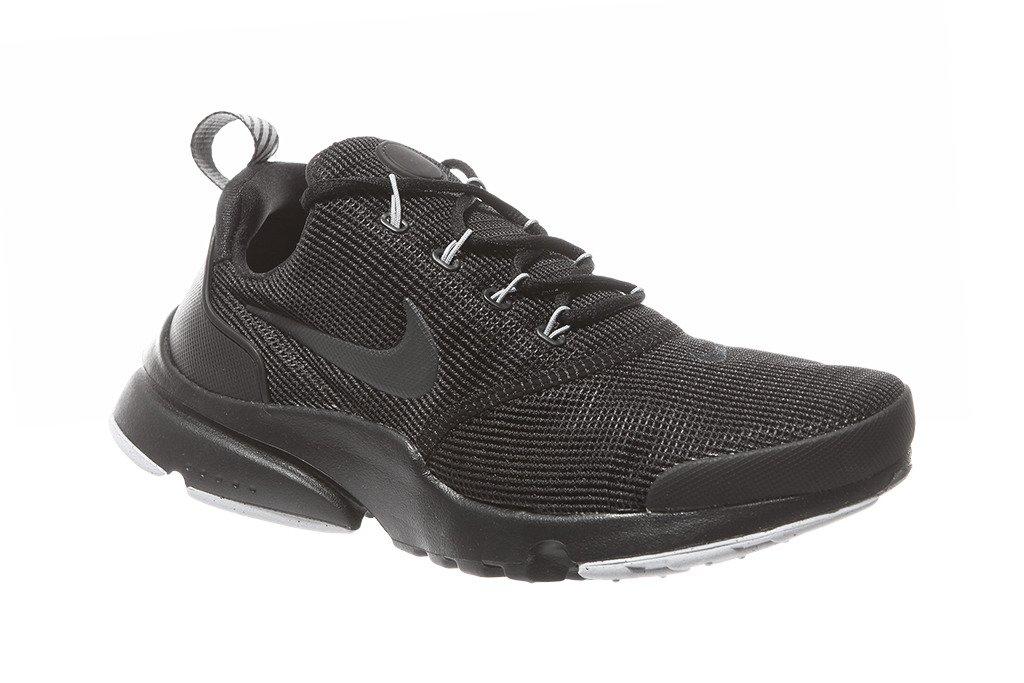 Buty młodzieżowe Nike Air Presto Fly (GS) 913966 101