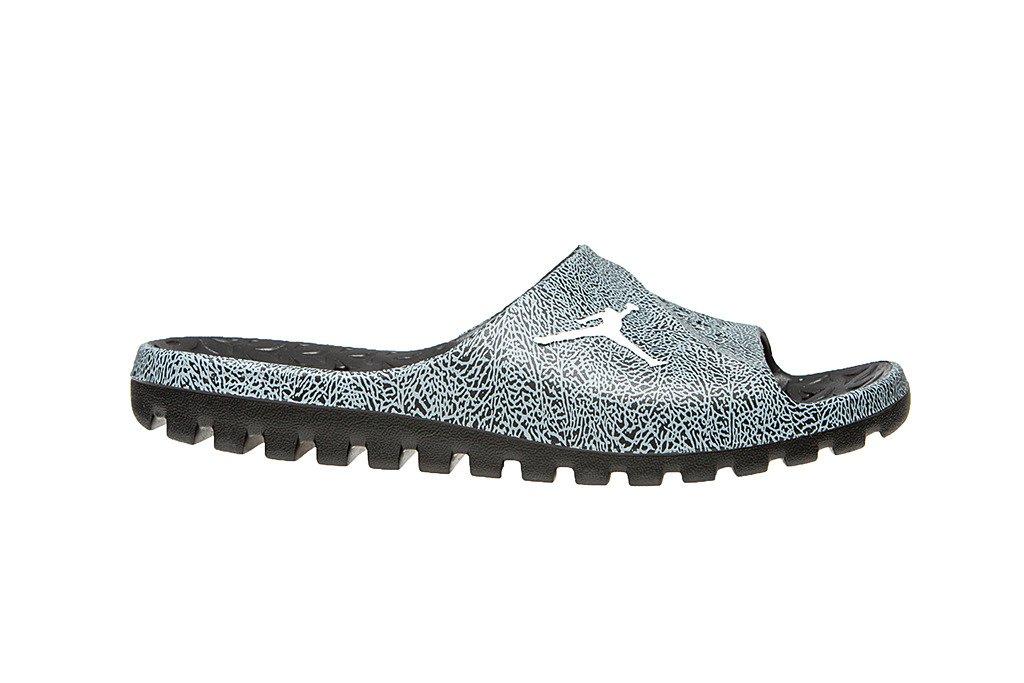 Nike klapki męskie Jordan Super Fly Team Slide 881572 010
