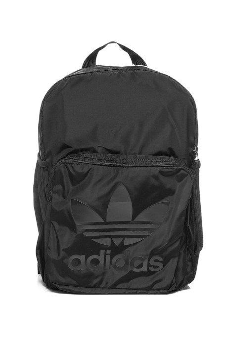 3c80f74b3b6bd adidas plecak Classic Medium DV0214 · adidas plecak Classic Medium DV0214  ...
