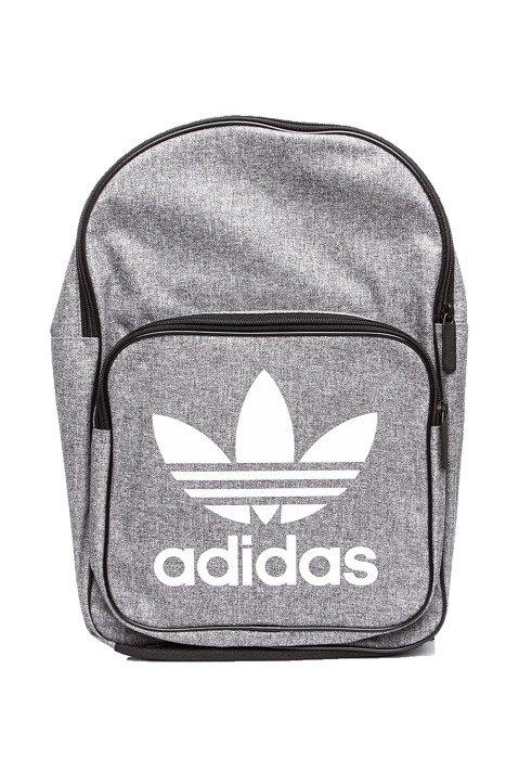 8105fc3aa17a7 adidas Plecak Originals Classic Casual Backpack DV2391 | e-megasport.com