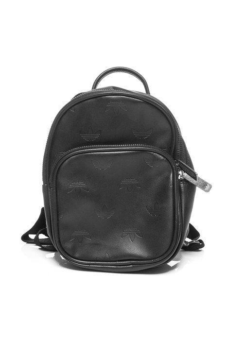 38f88fdc533af adidas plecak mini Backpack - czarny DV0195   e-megasport.com