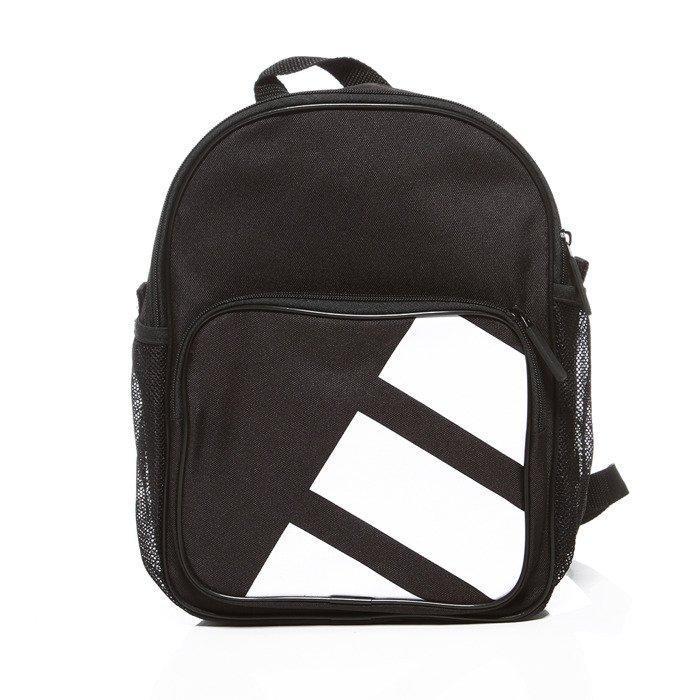 fe3c9837a8ed5 adidas plecak mini Eqt Backpack DH2960 czarny | e-megasport.com