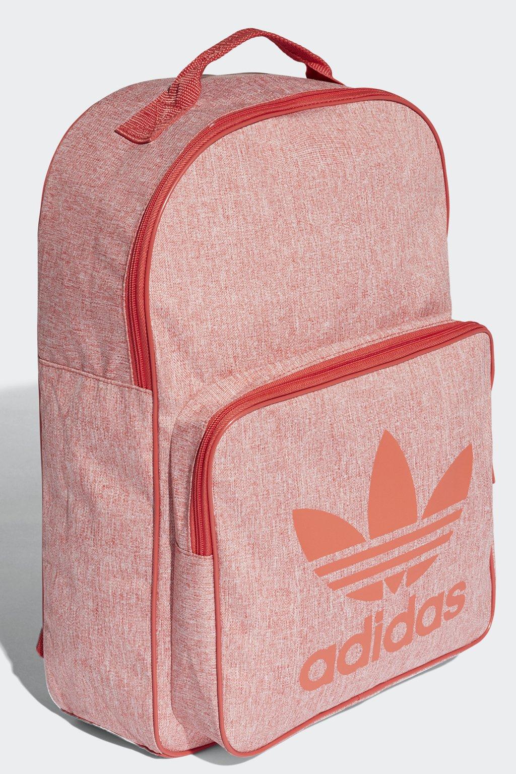 afde079c14857 ... adidas Plecak sportowy Originals Classic Casual Backpack CD6057 ...