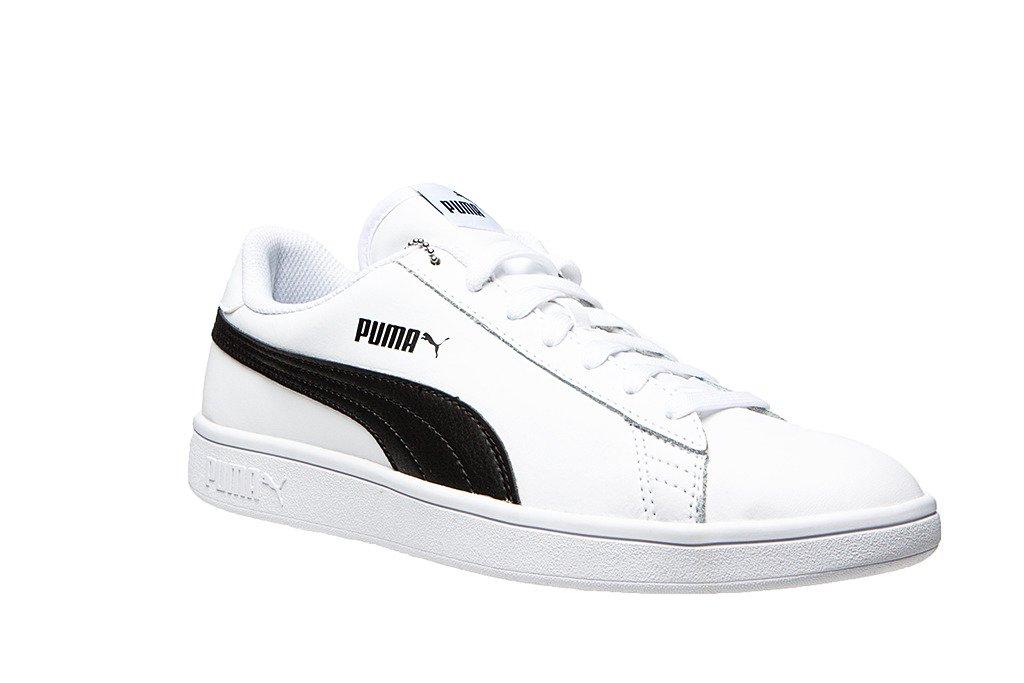 Puma buty męskie Smash v2 L 365215 01