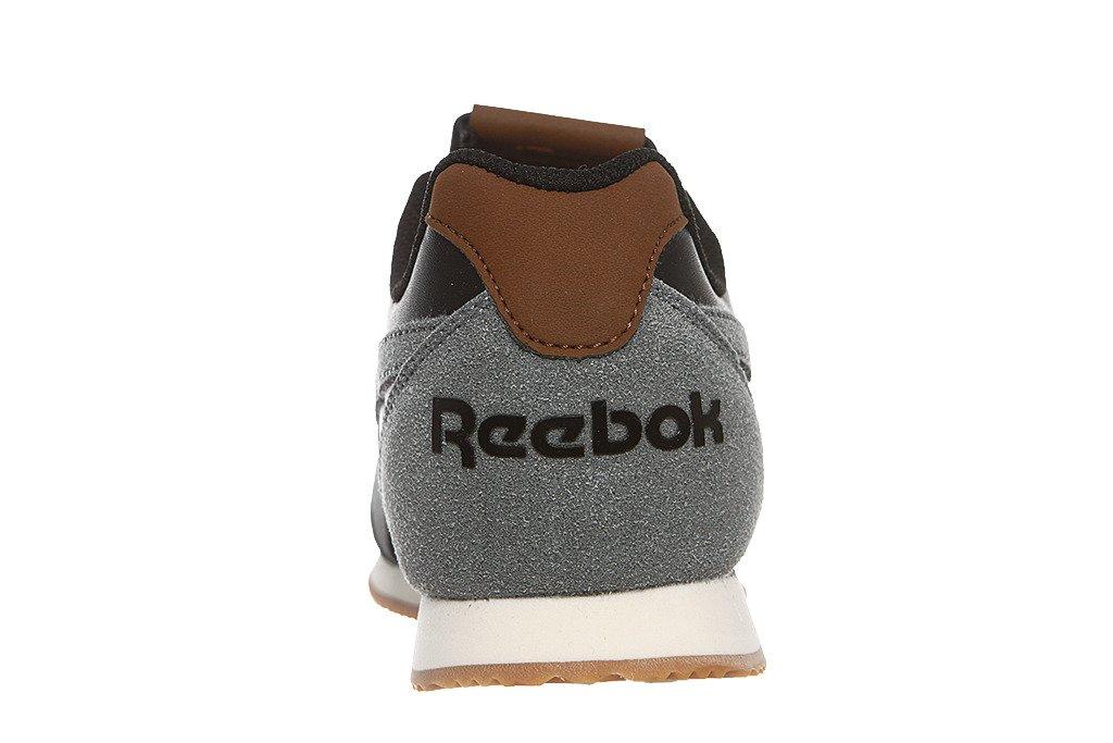 Reebok buty dziecięce Royal Cl Jogger 2 CN4819