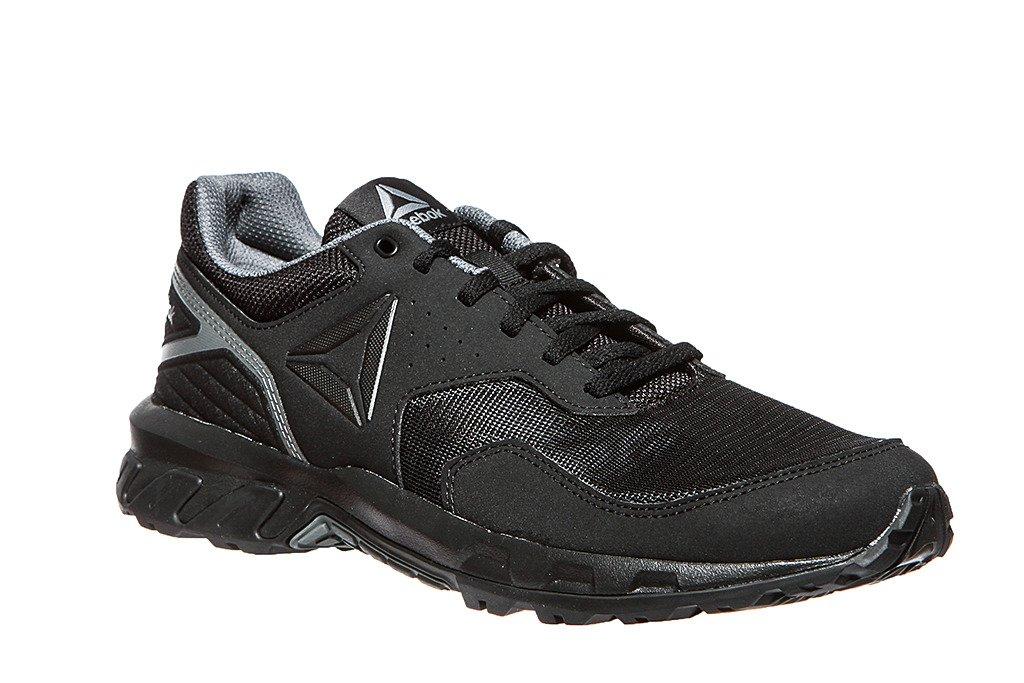 Reebok buty męskie Ridgerider Trail 4.0 CN5929 black