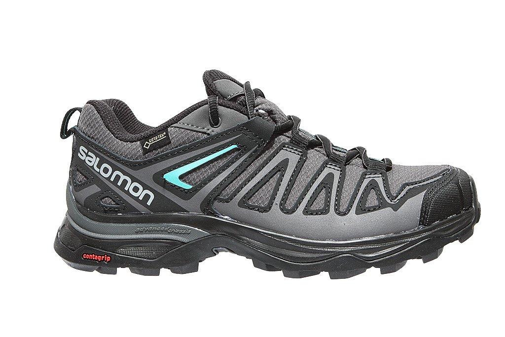 Buty Salomon X ULTRA 3 GTX® Buty trekkingowe damskie