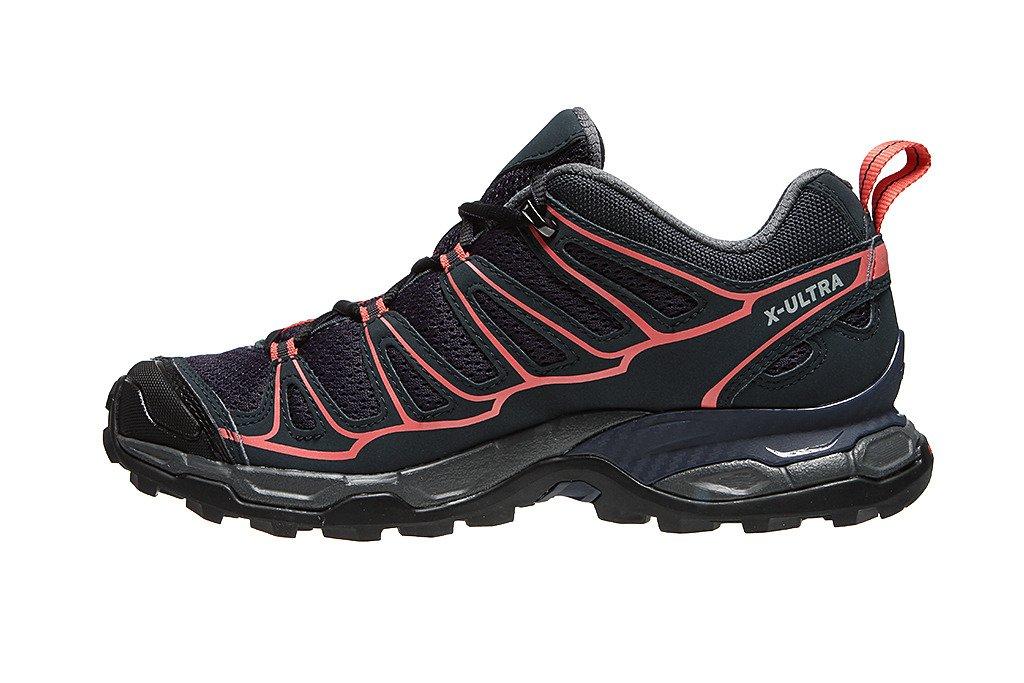 Salomon buty trekkingowe damskie X Ultra Prime 391843