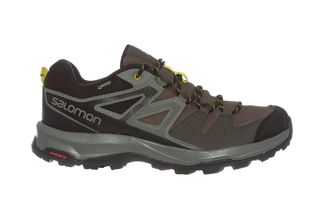 Buty Salomon X Radiant GTX 404830 404830 | MARKI  Salomon