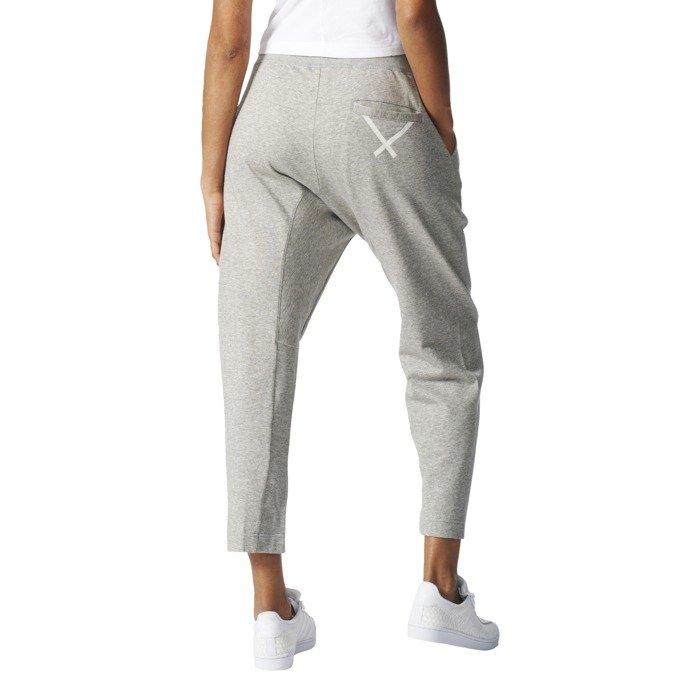 adidas neo damskie ubrania
