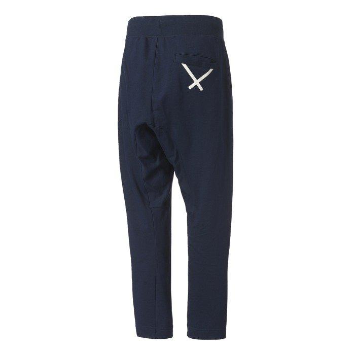 adidas neo damskie spodnie