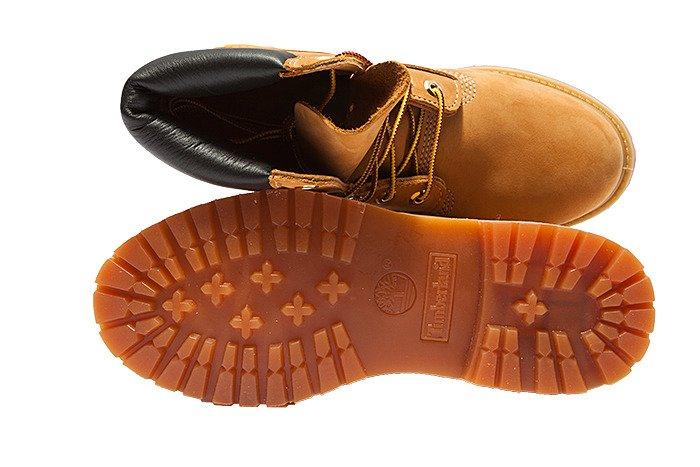 Timberland buty damskie 6 inch Premium 10361