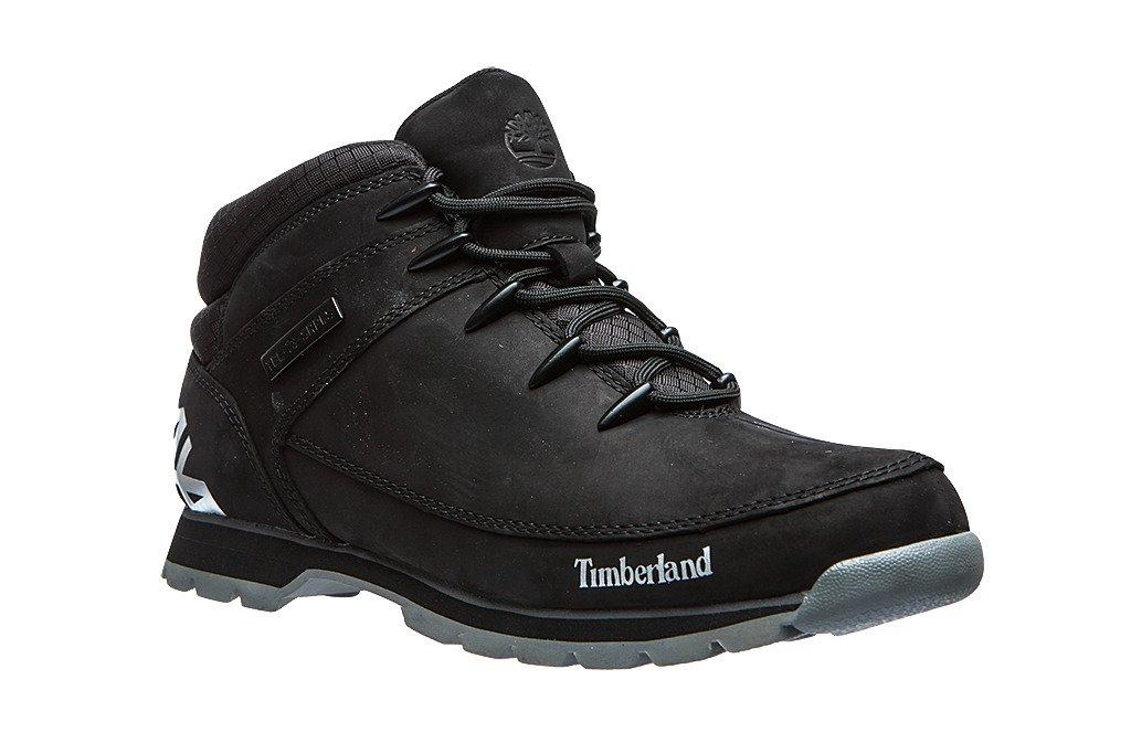 Timberland buty męskie Euro Sprint Hiker A1RI9